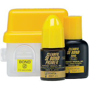 clearfil se bond primer pdf